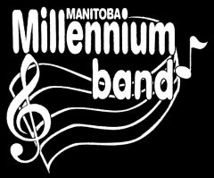 The Manitoba Millennium Band