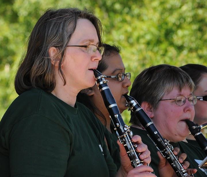 110716EW0870a_clarinets
